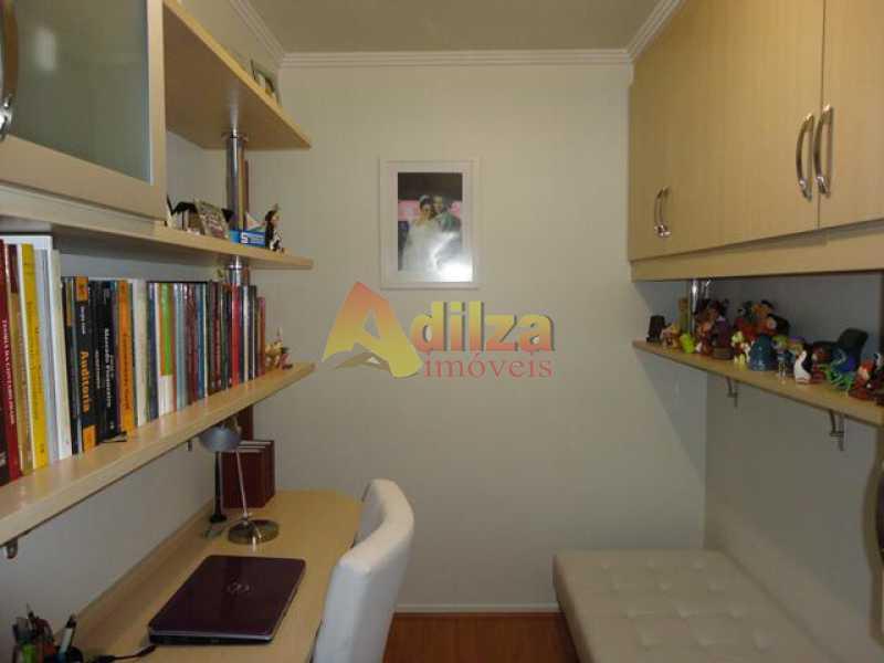 WhatsApp Image 2019-08-19 at 2 - Apartamento À Venda - Tijuca - Rio de Janeiro - RJ - TIAP30243 - 29