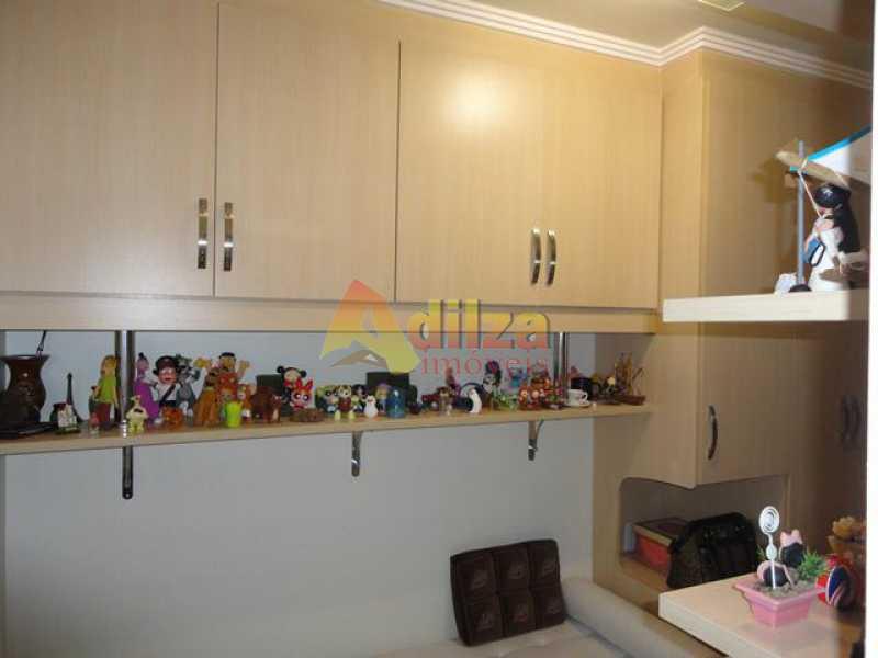 WhatsApp Image 2019-08-19 at 2 - Apartamento À Venda - Tijuca - Rio de Janeiro - RJ - TIAP30243 - 9