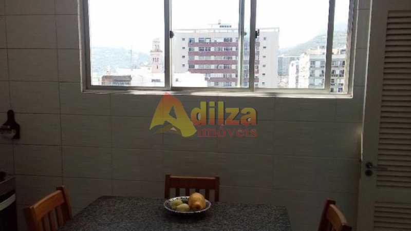 195911032686498 - Apartamento à venda Rua Martins Pena,Tijuca, Rio de Janeiro - R$ 990.000 - TIAP40028 - 14