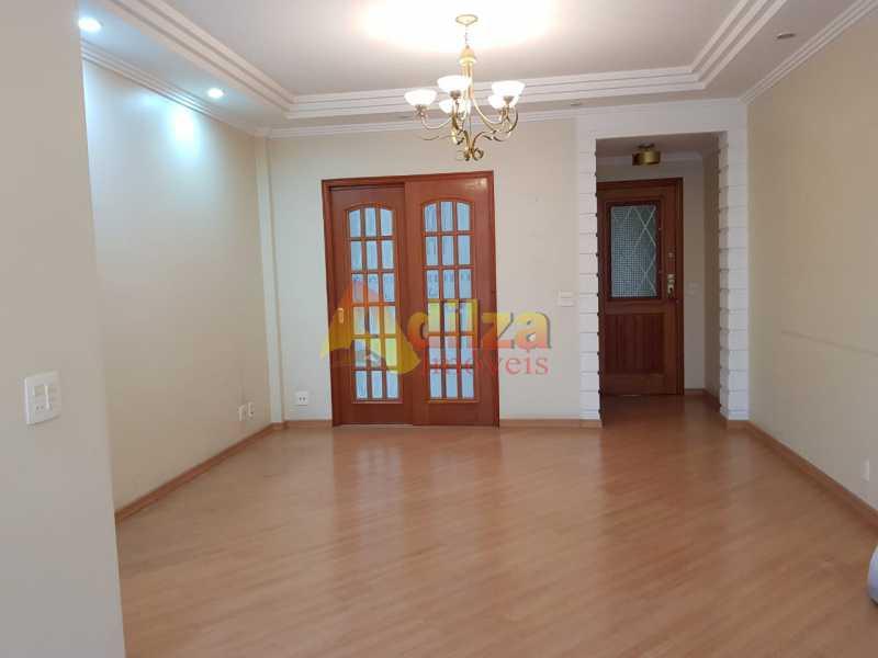 WhatsApp Image 2019-08-21 at 1 - Apartamento À Venda - Tijuca - Rio de Janeiro - RJ - TIAP30245 - 3