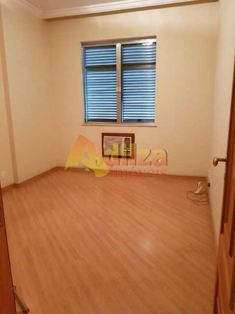 WhatsApp Image 2019-08-21 at 1 - Apartamento Rua Conselheiro Zenha,Tijuca,Rio de Janeiro,RJ À Venda,3 Quartos,120m² - TIAP30245 - 7