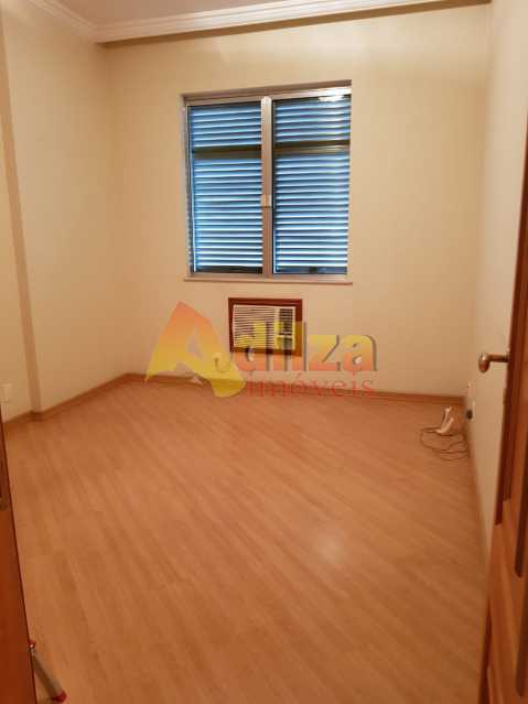 WhatsApp Image 2019-08-21 at 1 - Apartamento À Venda - Tijuca - Rio de Janeiro - RJ - TIAP30245 - 7