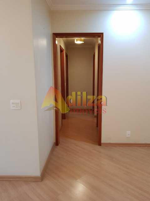 WhatsApp Image 2019-08-21 at 1 - Apartamento À Venda - Tijuca - Rio de Janeiro - RJ - TIAP30245 - 5