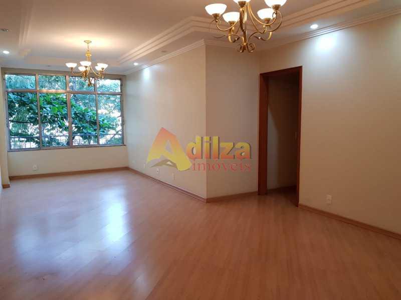 WhatsApp Image 2019-08-21 at 1 - Apartamento Rua Conselheiro Zenha,Tijuca,Rio de Janeiro,RJ À Venda,3 Quartos,120m² - TIAP30245 - 1
