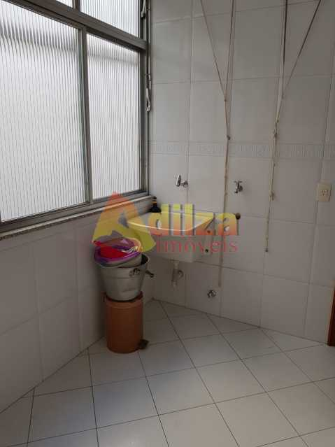 WhatsApp Image 2019-08-21 at 1 - Apartamento À Venda - Tijuca - Rio de Janeiro - RJ - TIAP30245 - 20