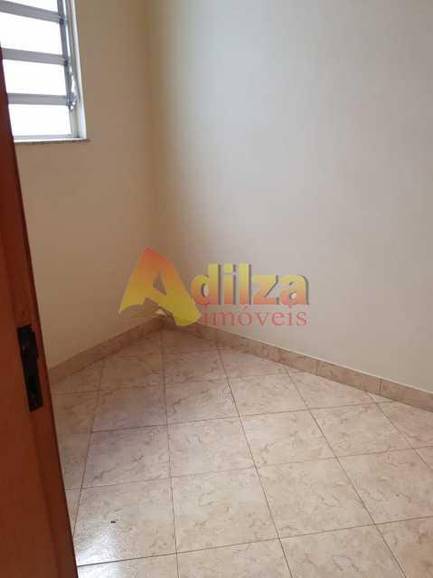 WhatsApp Image 2019-08-21 at 1 - Apartamento Rua Conselheiro Zenha,Tijuca,Rio de Janeiro,RJ À Venda,3 Quartos,120m² - TIAP30245 - 18