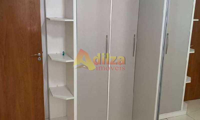 06c7dd9516aa9cf008151099885d9f - Apartamento À Venda - Tijuca - Rio de Janeiro - RJ - TIAP20563 - 3