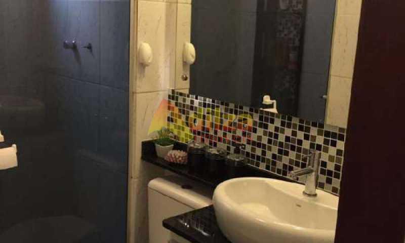 38dc7515233652a7e8168e84c69026 - Apartamento À Venda - Tijuca - Rio de Janeiro - RJ - TIAP20563 - 5