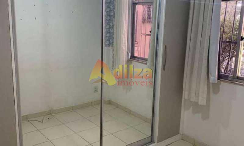 42e2f319bae08fcae493a94ad5661d - Apartamento À Venda - Tijuca - Rio de Janeiro - RJ - TIAP20563 - 6