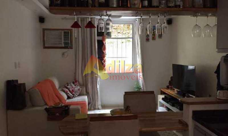 447c78a0114566a20dae6e546a372c - Apartamento À Venda - Tijuca - Rio de Janeiro - RJ - TIAP20563 - 7