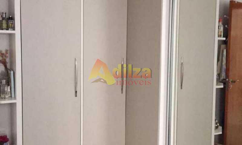 113768e8bccb1460306a071a0f5324 - Apartamento À Venda - Tijuca - Rio de Janeiro - RJ - TIAP20563 - 10