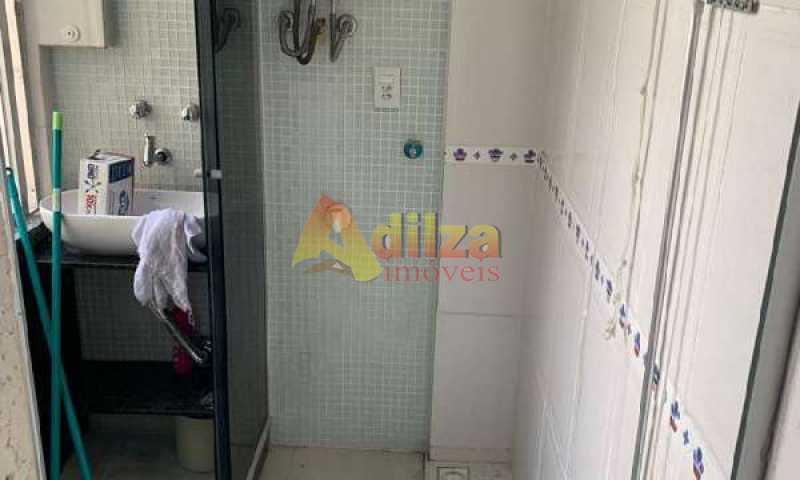 a5a25d56286dd1c5d0a6c78d200aab - Apartamento À Venda - Tijuca - Rio de Janeiro - RJ - TIAP20563 - 11
