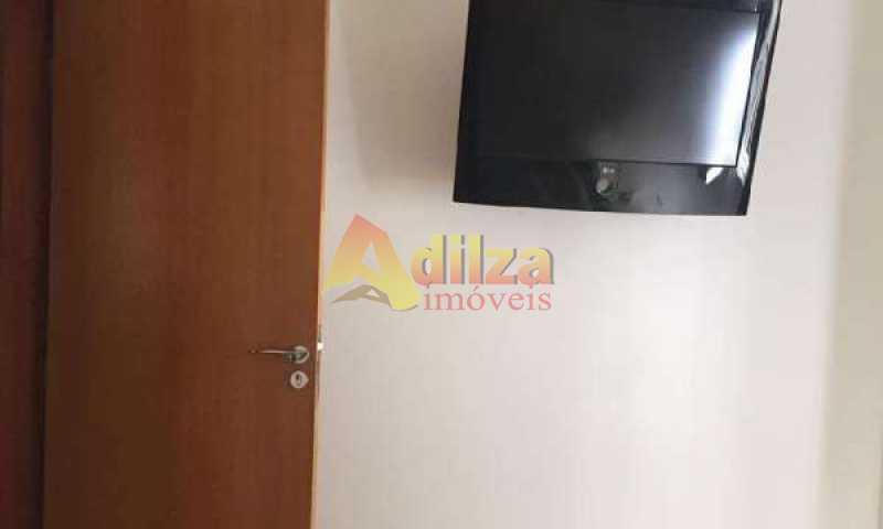 d6cdb5196f616289138c771f52e2cd - Apartamento À Venda - Tijuca - Rio de Janeiro - RJ - TIAP20563 - 14