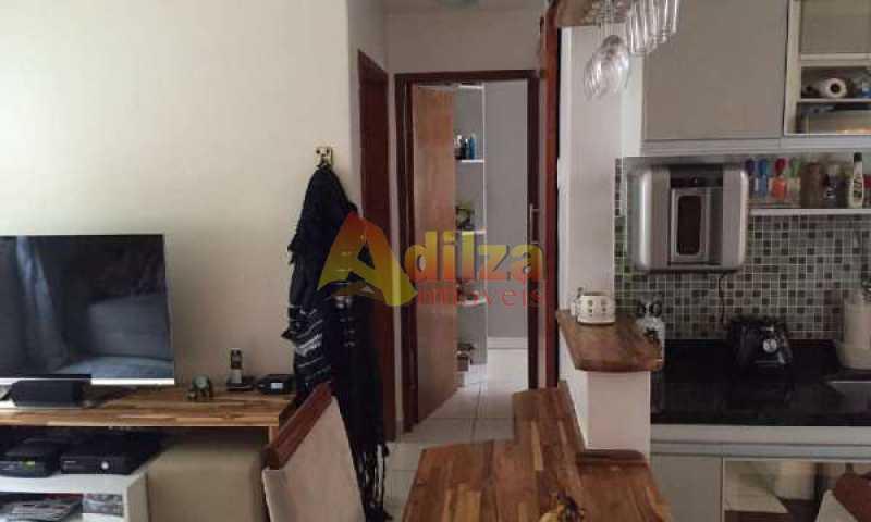 d26bc881f9aa121f68d94c399c0a7f - Apartamento À Venda - Tijuca - Rio de Janeiro - RJ - TIAP20563 - 15