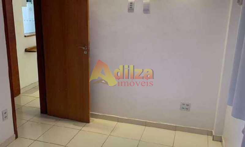 ed5a2ad9557e46713cbe9309acdc14 - Apartamento À Venda - Tijuca - Rio de Janeiro - RJ - TIAP20563 - 17