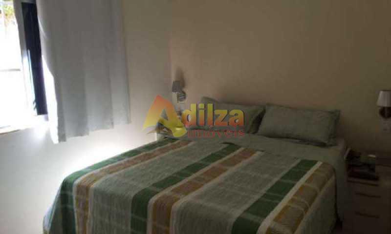 f3d932da797b65573ea280cbab7749 - Apartamento À Venda - Tijuca - Rio de Janeiro - RJ - TIAP20563 - 18