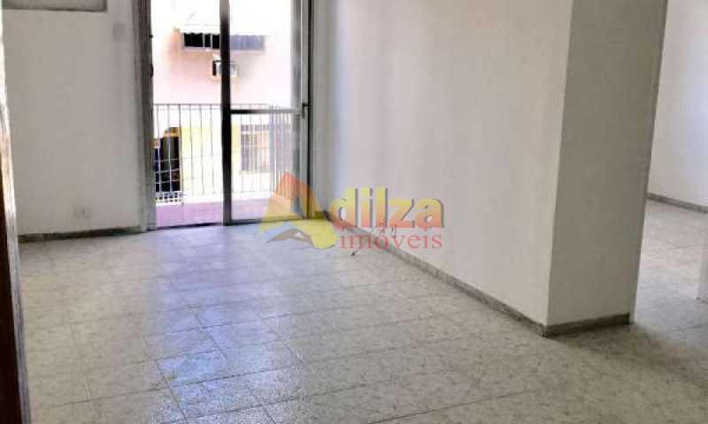 9ac71a2cec282aafcecc527c445cb9 - Apartamento À Venda - Tijuca - Rio de Janeiro - RJ - TIAP20564 - 6
