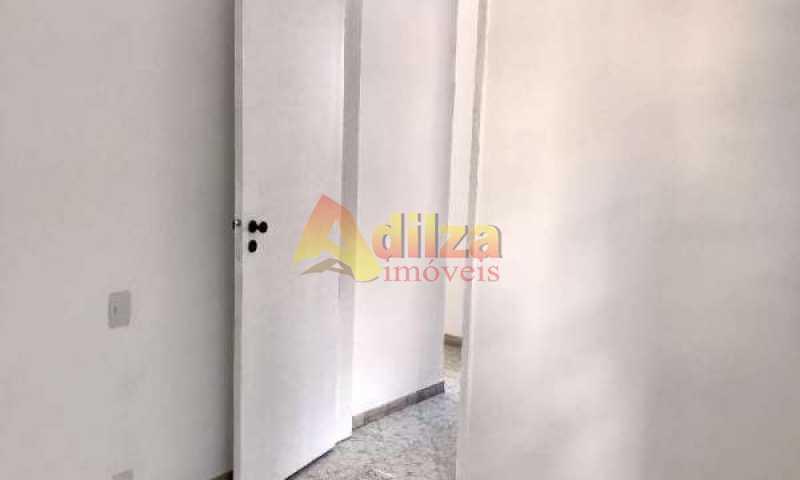 0677f544f40f42a4ebd45654b08d4b - Apartamento Rua Barão de Itapagipe,Tijuca,Rio de Janeiro,RJ À Venda,2 Quartos,74m² - TIAP20564 - 8