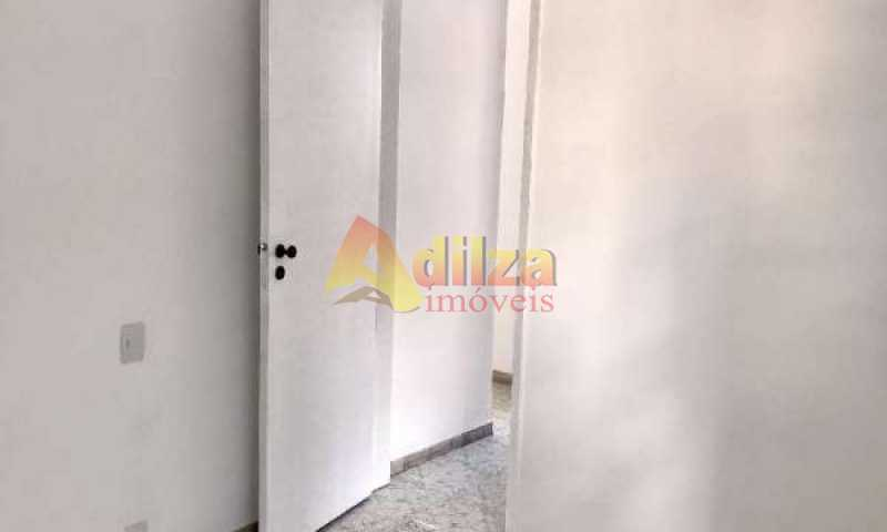0677f544f40f42a4ebd45654b08d4b - Apartamento À Venda - Tijuca - Rio de Janeiro - RJ - TIAP20564 - 8