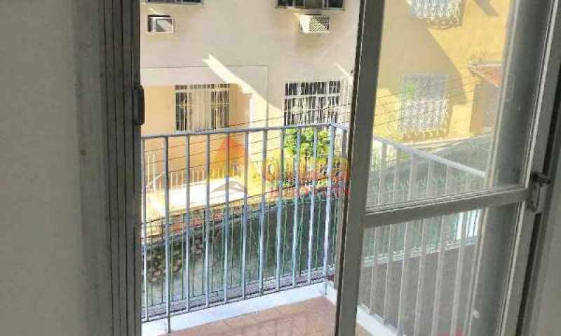 387682db7bea2164d9b8c51b1d66ac - Apartamento Rua Barão de Itapagipe,Tijuca,Rio de Janeiro,RJ À Venda,2 Quartos,74m² - TIAP20564 - 5