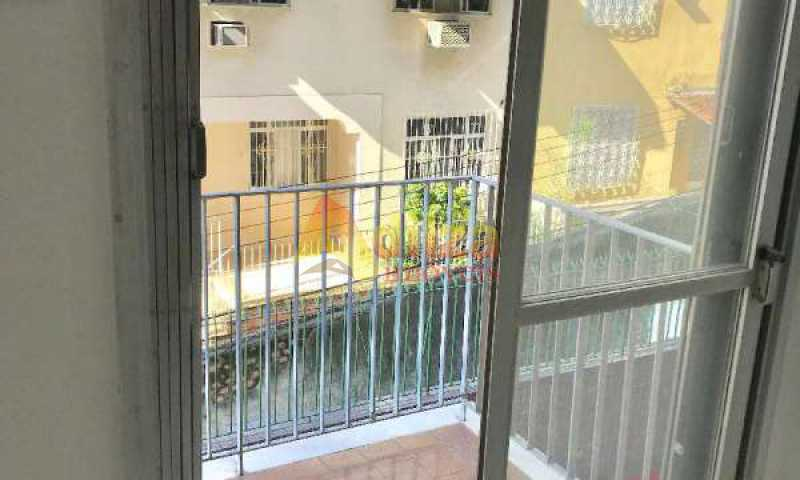 387682db7bea2164d9b8c51b1d66ac - Apartamento À Venda - Tijuca - Rio de Janeiro - RJ - TIAP20564 - 5