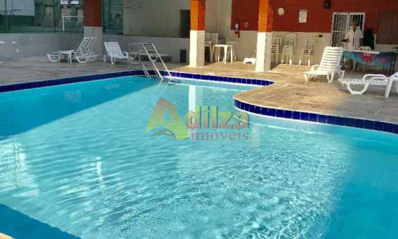 b69bf18aaad01c37412ae1d2e97cc4 - Apartamento Rua Barão de Itapagipe,Tijuca,Rio de Janeiro,RJ À Venda,2 Quartos,74m² - TIAP20564 - 3