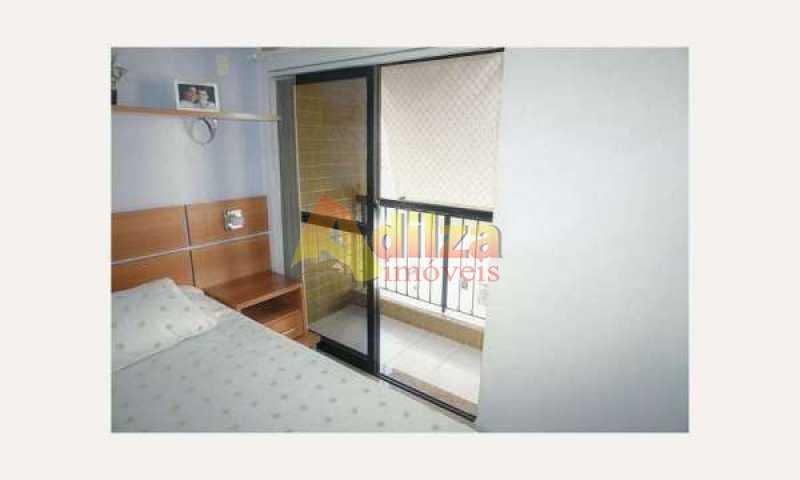 6b8b935070972c558e490264e0829e - Apartamento À Venda - Tijuca - Rio de Janeiro - RJ - TIAP30246 - 3