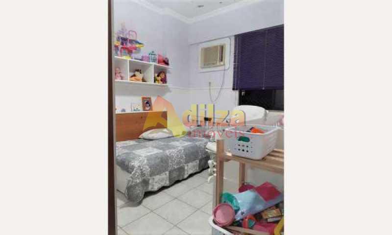 15cc3e94dbcc33373d1617cf294752 - Apartamento À Venda - Tijuca - Rio de Janeiro - RJ - TIAP30246 - 6
