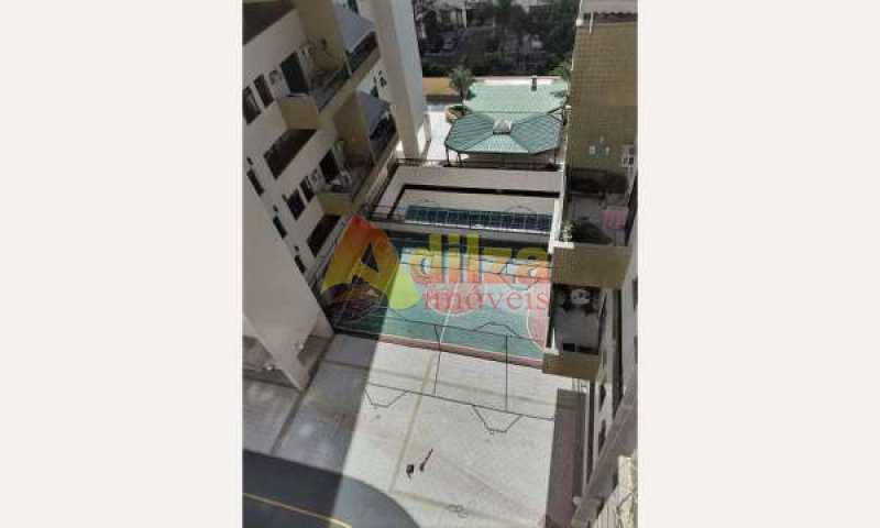 92fcfa01c5d20af92d4f6dd4c7c4fa - Apartamento À Venda - Tijuca - Rio de Janeiro - RJ - TIAP30246 - 10