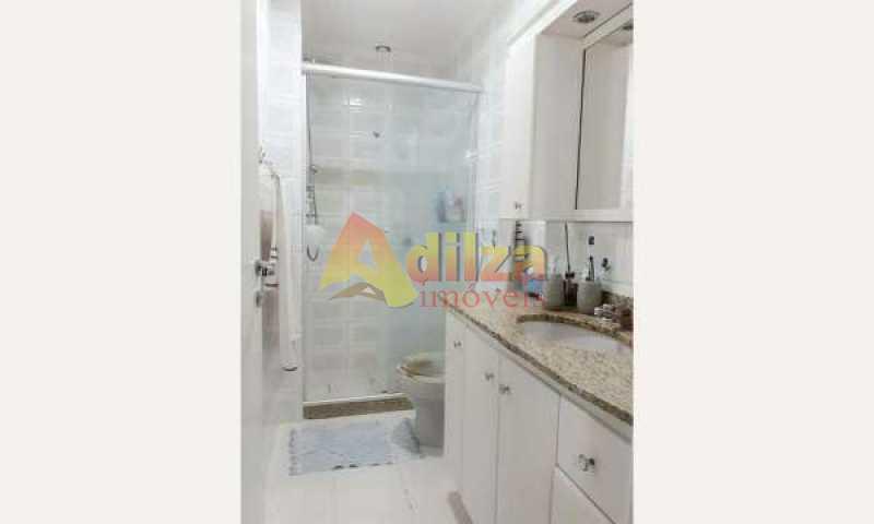 0275ad8699a9763cdf903a69c57a8e - Apartamento À Venda - Tijuca - Rio de Janeiro - RJ - TIAP30246 - 8