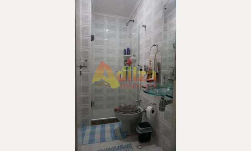 631bf9c9c84bbaeec09cedff84b362 - Apartamento À Venda - Tijuca - Rio de Janeiro - RJ - TIAP30246 - 9