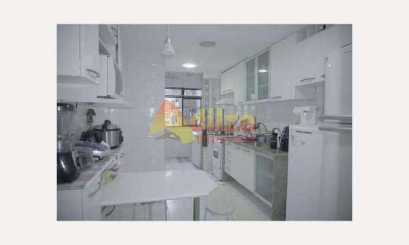 8981e9c0b8e6d1aed3ed8fdfbb4c2a - Apartamento À Venda - Tijuca - Rio de Janeiro - RJ - TIAP30246 - 12