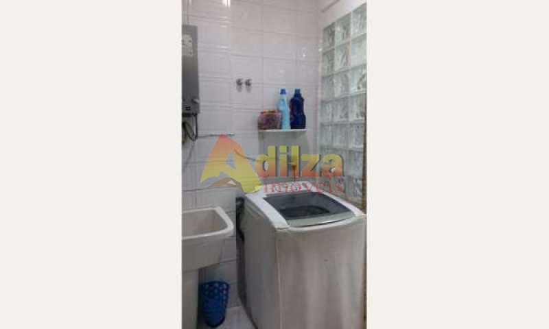 add30599a4f0710f7bfe3870cb8a3e - Apartamento À Venda - Tijuca - Rio de Janeiro - RJ - TIAP30246 - 14