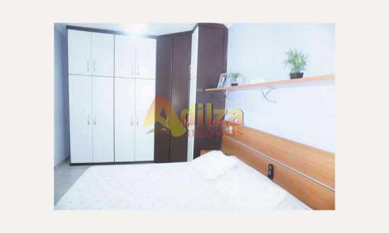 b0e6828ca9ac183ab309e356d97a25 - Apartamento À Venda - Tijuca - Rio de Janeiro - RJ - TIAP30246 - 15