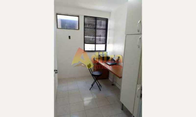 b9822987bd37c72f201089fb293a96 - Apartamento À Venda - Tijuca - Rio de Janeiro - RJ - TIAP30246 - 16