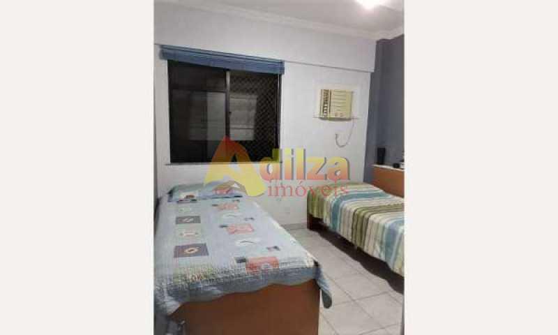 be1ff7a1f518965c8438580b575605 - Apartamento À Venda - Tijuca - Rio de Janeiro - RJ - TIAP30246 - 17