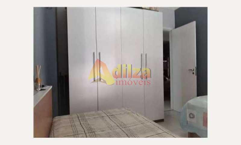 d9a4442468e041516e3d94c4aa1100 - Apartamento À Venda - Tijuca - Rio de Janeiro - RJ - TIAP30246 - 18