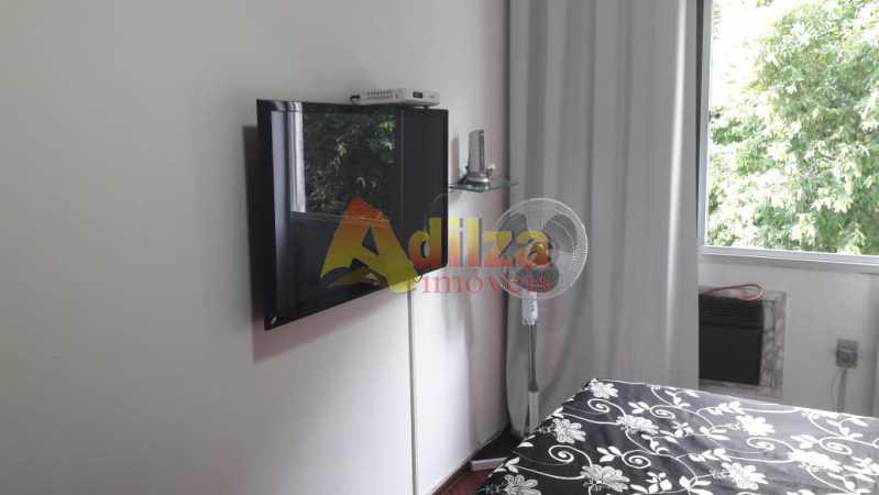 WhatsApp Image 2019-08-18 at 2 - Apartamento À Venda - Lins de Vasconcelos - Rio de Janeiro - RJ - TIAP20565 - 3