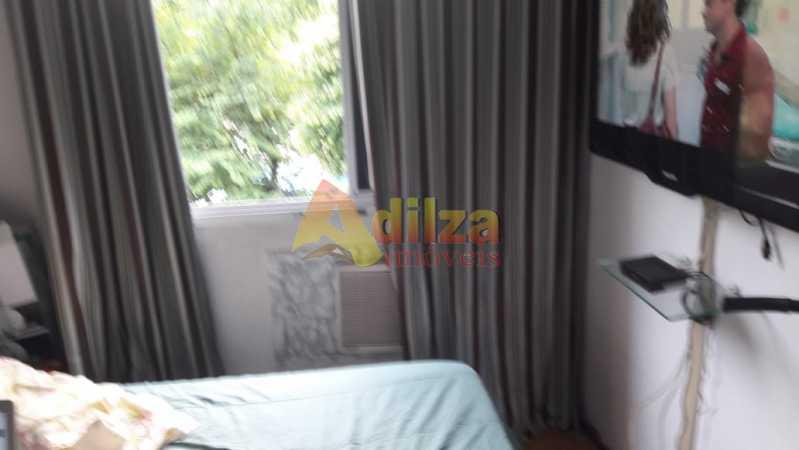 WhatsApp Image 2019-08-18 at 2 - Apartamento À Venda - Lins de Vasconcelos - Rio de Janeiro - RJ - TIAP20565 - 10