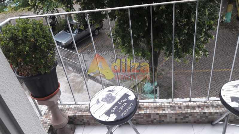 WhatsApp Image 2019-08-18 at 2 - Apartamento À Venda - Lins de Vasconcelos - Rio de Janeiro - RJ - TIAP20565 - 22