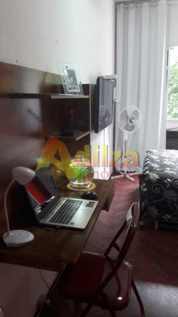 WhatsApp Image 2019-08-18 at 2 - Apartamento À Venda - Lins de Vasconcelos - Rio de Janeiro - RJ - TIAP20565 - 12