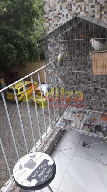 WhatsApp Image 2019-08-18 at 2 - Apartamento À Venda - Lins de Vasconcelos - Rio de Janeiro - RJ - TIAP20565 - 13
