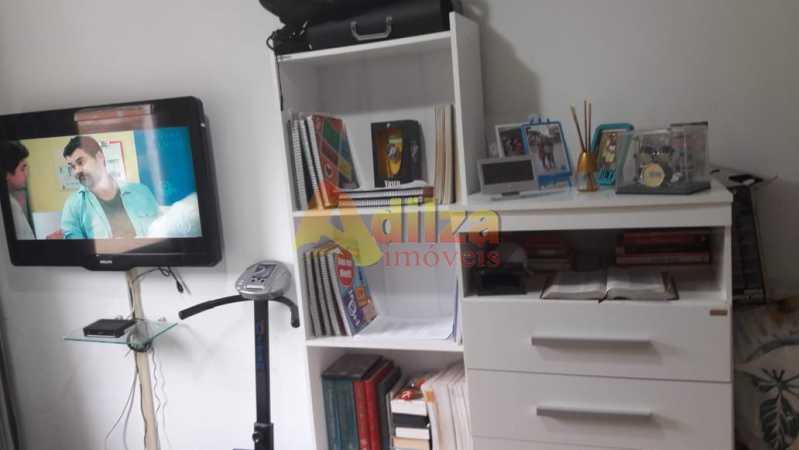 WhatsApp Image 2019-08-18 at 2 - Apartamento À Venda - Lins de Vasconcelos - Rio de Janeiro - RJ - TIAP20565 - 14