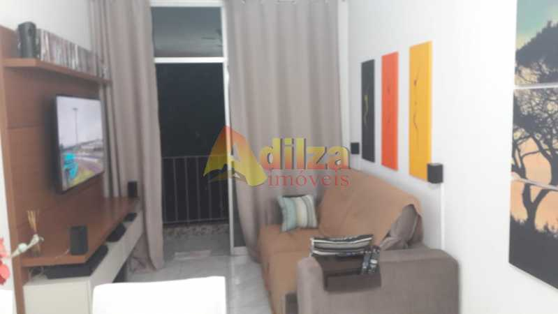 WhatsApp Image 2019-08-18 at 2 - Apartamento À Venda - Lins de Vasconcelos - Rio de Janeiro - RJ - TIAP20565 - 15
