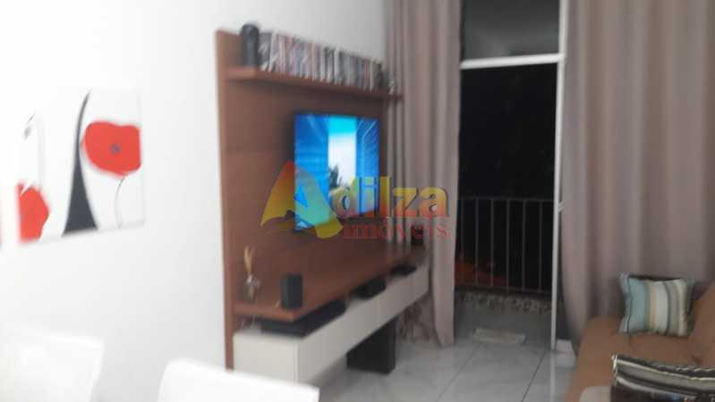 WhatsApp Image 2019-08-18 at 2 - Apartamento À Venda - Lins de Vasconcelos - Rio de Janeiro - RJ - TIAP20565 - 16