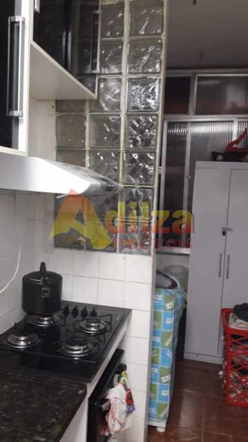 WhatsApp Image 2019-08-18 at 2 - Apartamento À Venda - Lins de Vasconcelos - Rio de Janeiro - RJ - TIAP20565 - 17