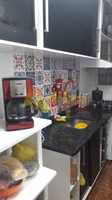 WhatsApp Image 2019-08-18 at 2 - Apartamento À Venda - Lins de Vasconcelos - Rio de Janeiro - RJ - TIAP20565 - 18