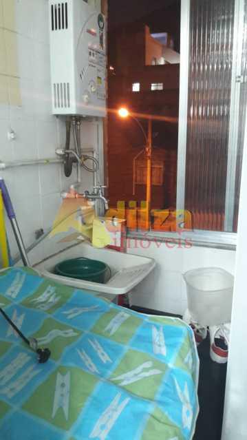 WhatsApp Image 2019-08-18 at 2 - Apartamento À Venda - Lins de Vasconcelos - Rio de Janeiro - RJ - TIAP20565 - 19