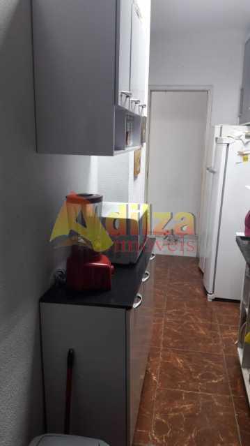 WhatsApp Image 2019-08-18 at 2 - Apartamento À Venda - Lins de Vasconcelos - Rio de Janeiro - RJ - TIAP20565 - 20
