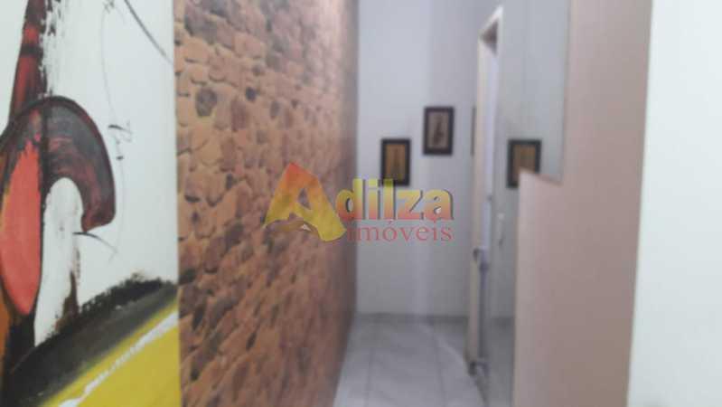 WhatsApp Image 2019-08-18 at 2 - Apartamento À Venda - Lins de Vasconcelos - Rio de Janeiro - RJ - TIAP20565 - 21